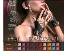 [[ Masoom ]] Tiffany Bento Gloves-  FATPACK ( Legacy,Lara,Belleza,Slink)