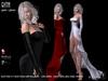 [lf design] Rita