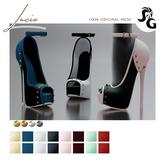 ::SG:: Lucie Shoes - BELLEZA
