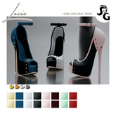 ::SG:: Lucie Shoes - LEGACY