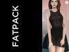 erratic / vivienne - dress / FATPACK (maitreya)
