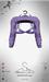 sys  marketplace    samhain top purple