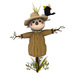 Scarecrow0082