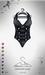 [sYs] SAMHAIN body (body mesh) - black