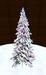 Weihnachtsbaum%204