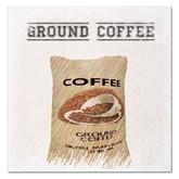 DFS Ground Coffee