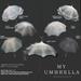 Anc my umbrella k