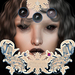 La malvada mujer   soap eyes pic