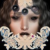 La Malvada Mujer - Soap Eyes