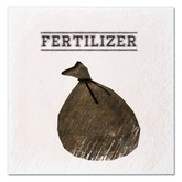 DFS Fertilizer V2