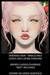 Pandora skin ad