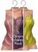 [[ Masoom ]] Cher Top 3 Clr PRINCESS Pack -Maitreya [ Lara ], Hourglass, Freya & Legacy Body-