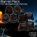 Barrel pack 02