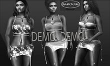 Baboom*DEMO-CARINA-Maitreya