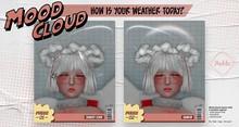 - Pukki - Mood Cloud [ADD ME]
