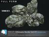 Ultimate rocks set v1   prim 3d %285%29