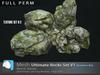 Ultimate rocks set v1   prim 3d %286%29