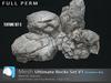 Ultimate rocks set v1   prim 3d %287%29