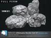 Ultimate rocks set v1   prim 3d %289%29