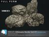 Ultimate rocks set v1   prim 3d %2812%29