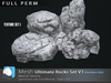 Ultimate rocks set v1   prim 3d %2813%29