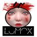 Lumox   wound gift %28mp%29