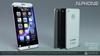 N.PHONE FULL PACK (Real SmartPhone with AIO HUD) [NeurolaB Inc.]