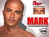 ::LV:. Mark Applier for Catwa Heads - 06/Sandy