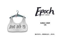 .EPOCH. kawaii crop. lol.