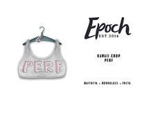 .EPOCH. kawaii crop. perf.