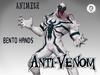 :: UCM :: Anti-Venom Animesh - Bento