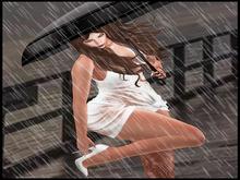 Jess Pose Bento Pluie 2**