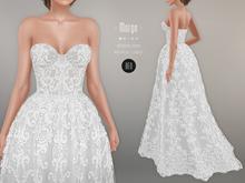 BEO - Margo_wedding gown_FATPACK