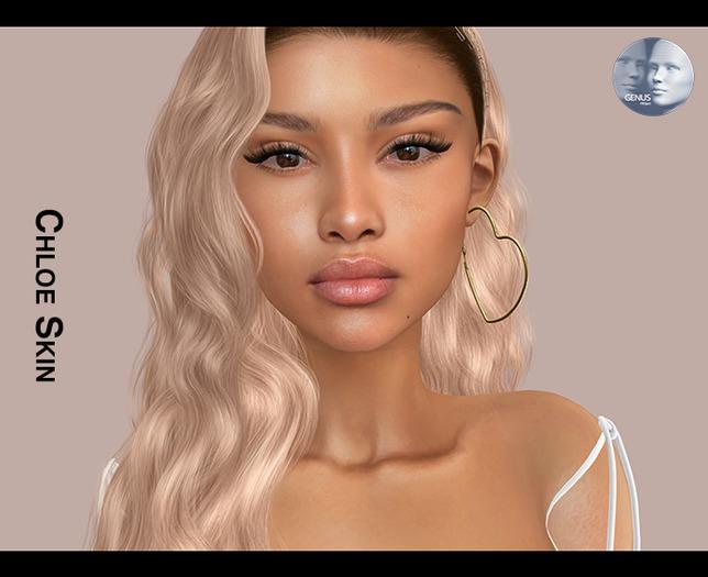Koh. Chloe Skin T.02