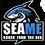 SeaMe