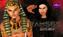 EyelinerEgyptian2019Applier
