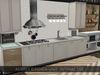 New aubrey kitchen 001