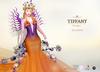 ::TD:: Isa Halloween Mesh Gown