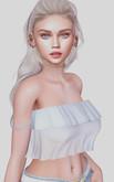 Sweet Art. -Nimoe Shape / Aida Lelutka Head