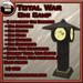 Total War Japanese Ogre WarCamp Spawner