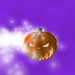 .:GBH:. Halloween pumpkin animated wanderer