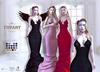 Td raya mesh gown   19 textures hud