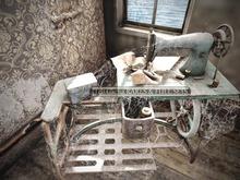 8 -DRD- MM3 - Jaimys Sewing Machine