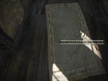 23 -DRD- MM3 - Dusty Carpet