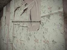 5 -DRD- MM3 - Peeling Wallpaper Pack