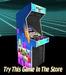 Tetris returns m1 001