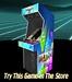 Tetris returns m2 001