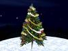 Weihnachtsbaum%20gi%20gold