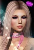 B(u)Y Me: GA.EG Kylie Shape - Tabatha