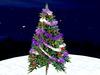 Weihnachtsbaum%20gi%20purple